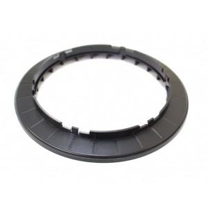 Hobot valymo žiedas