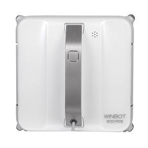 WINBOT W850 langų robotas