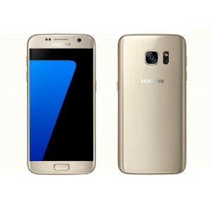 SAMSUNG SM-G930F GALAXY S7 32 GB GOLD