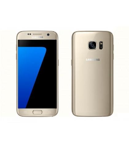 SAMSUNG SM-G930F GALAXY S7 32 GB GOLD