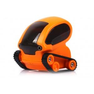Desk Pets TankBot robotas ORA