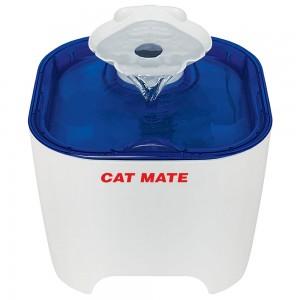 Girdykla-fontanas Cat Mate Shell