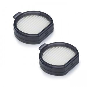 RayCop Omni Air Hepa filtras