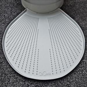 Genie Mat kilimėlis CatGenie tualetui