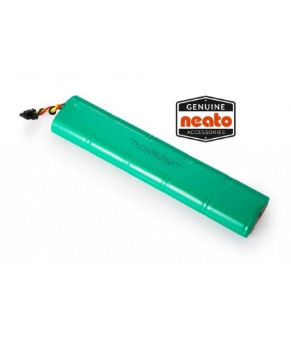 Neato Botvac baterija