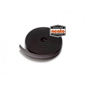 Neato magnetinė juosta