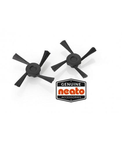 Neato Robotics Botvac šoninis šepetėlis 1 vnt.