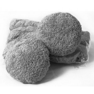 Салфетки из микрофибры Hobot 188