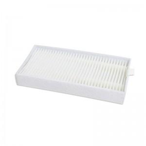 CleanMate HEPA filtras