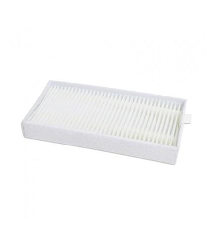 HEPA filtras CleanMate